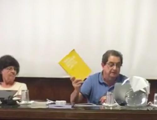 """Coimbra acolhe colóquio sobre """"Jornalismo, Liberdade de Expressão e patologias da Democracia"""""""