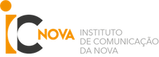 ICNOVA Logo